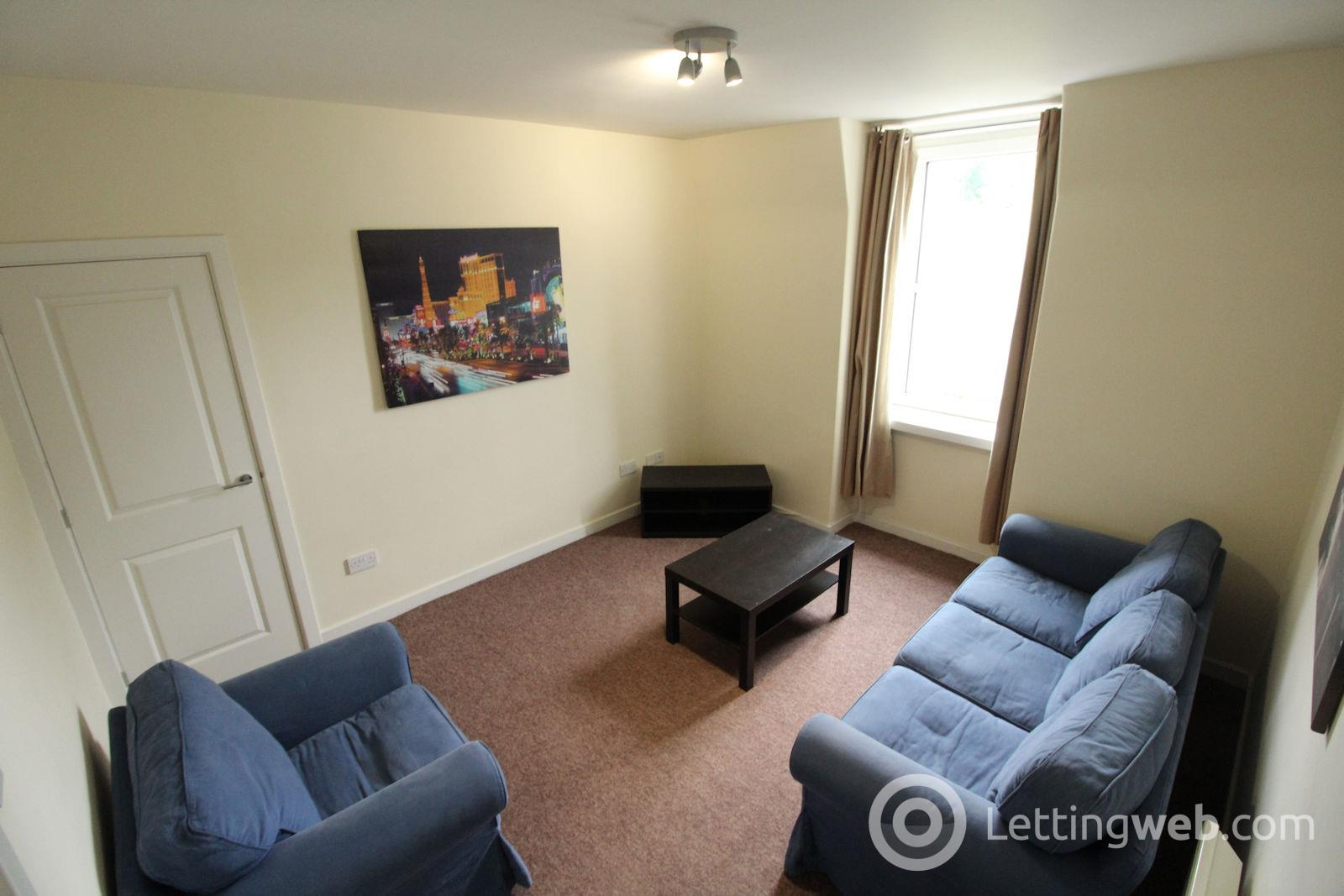 Property to rent in 82 Bedford Road TFR
