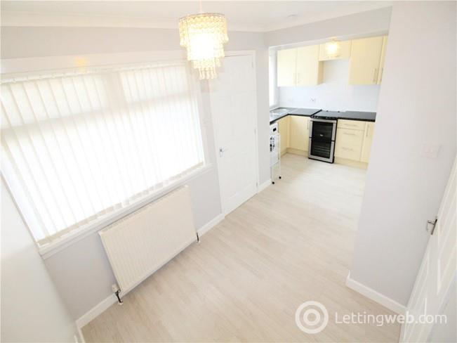 Property to rent in 16 Lerwick Road, Aberdeen, AB16 6RF