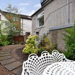 Property to rent in 14 Golfview Road
