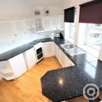 Property to rent in 129 Huntly Street, Aberdeen