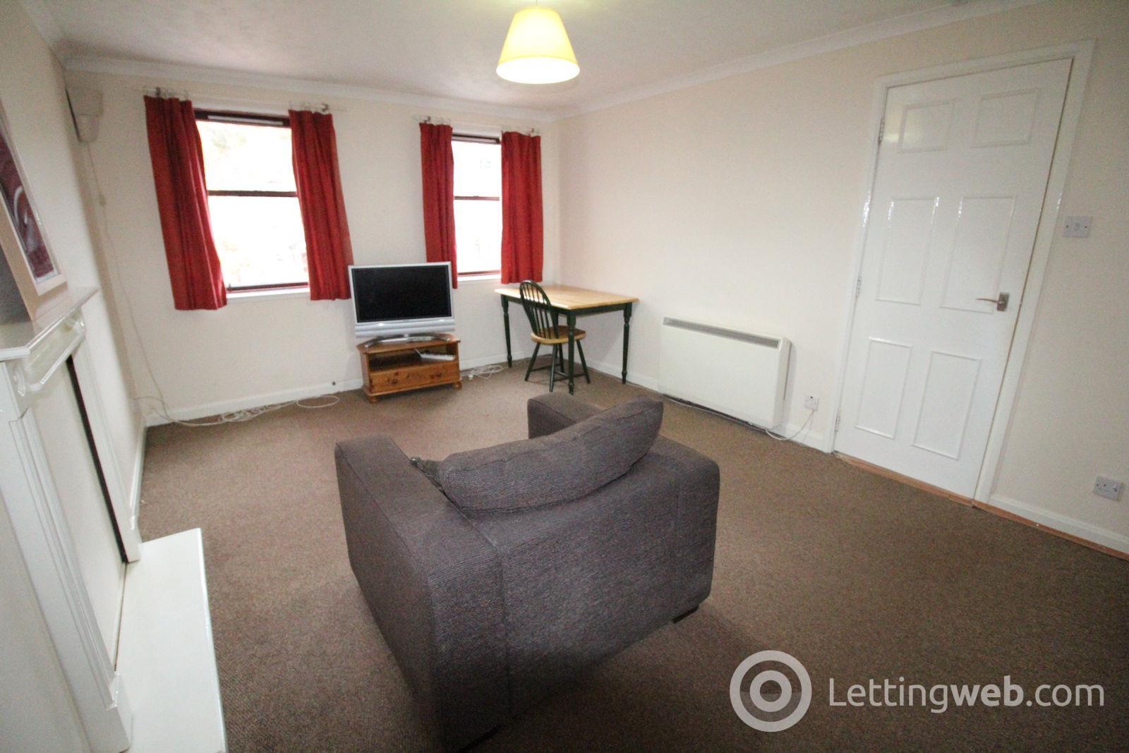 Property to rent in 12 Millside Terrace