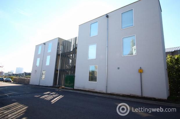 Property to rent in 37D Elmbank Terrace, Aberdeen