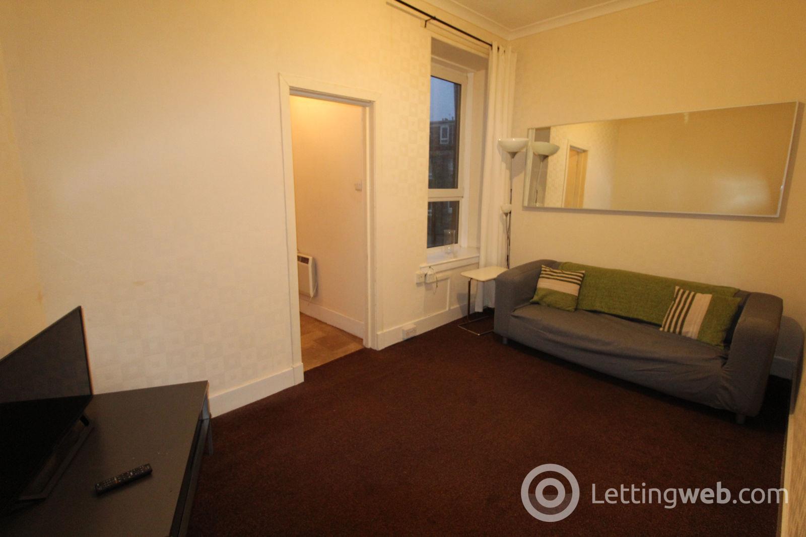 Property to rent in 16 Summerfield Terrace