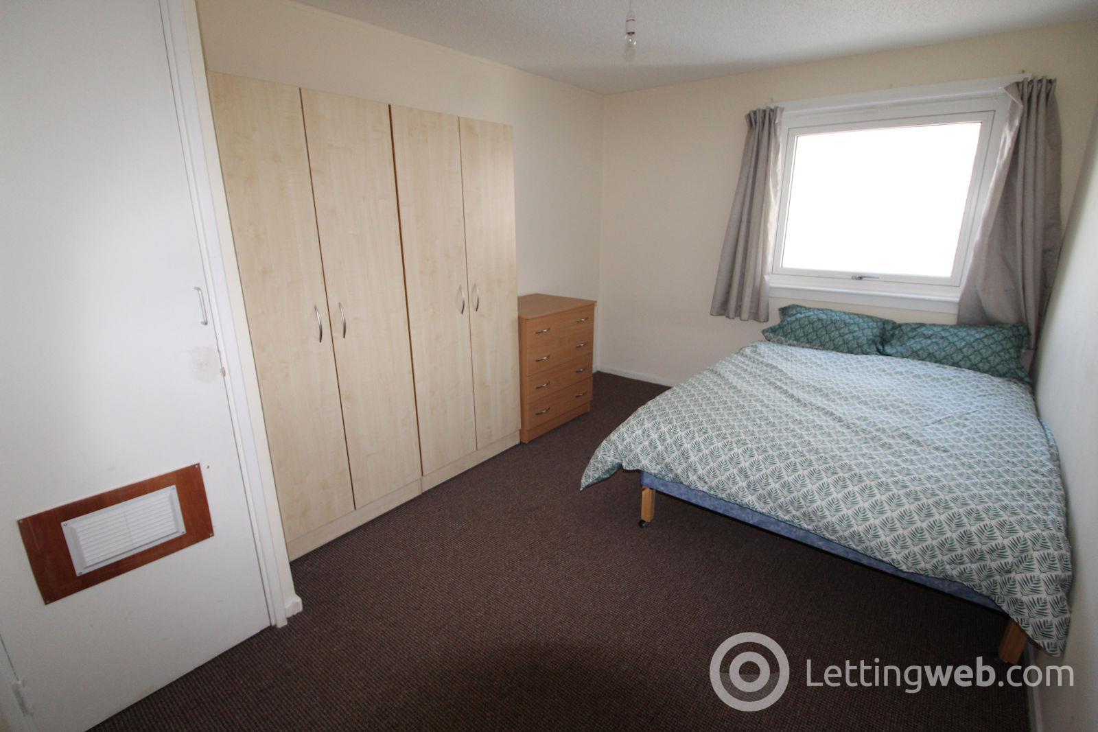 Property to rent in 7 Promenade Court, Aberdeen