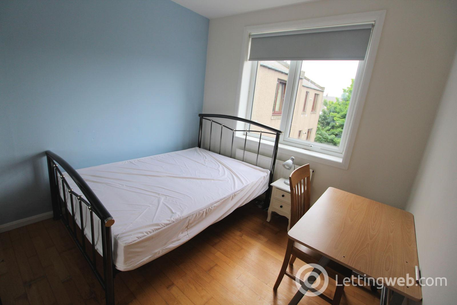 Property to rent in 63G Richmond Street