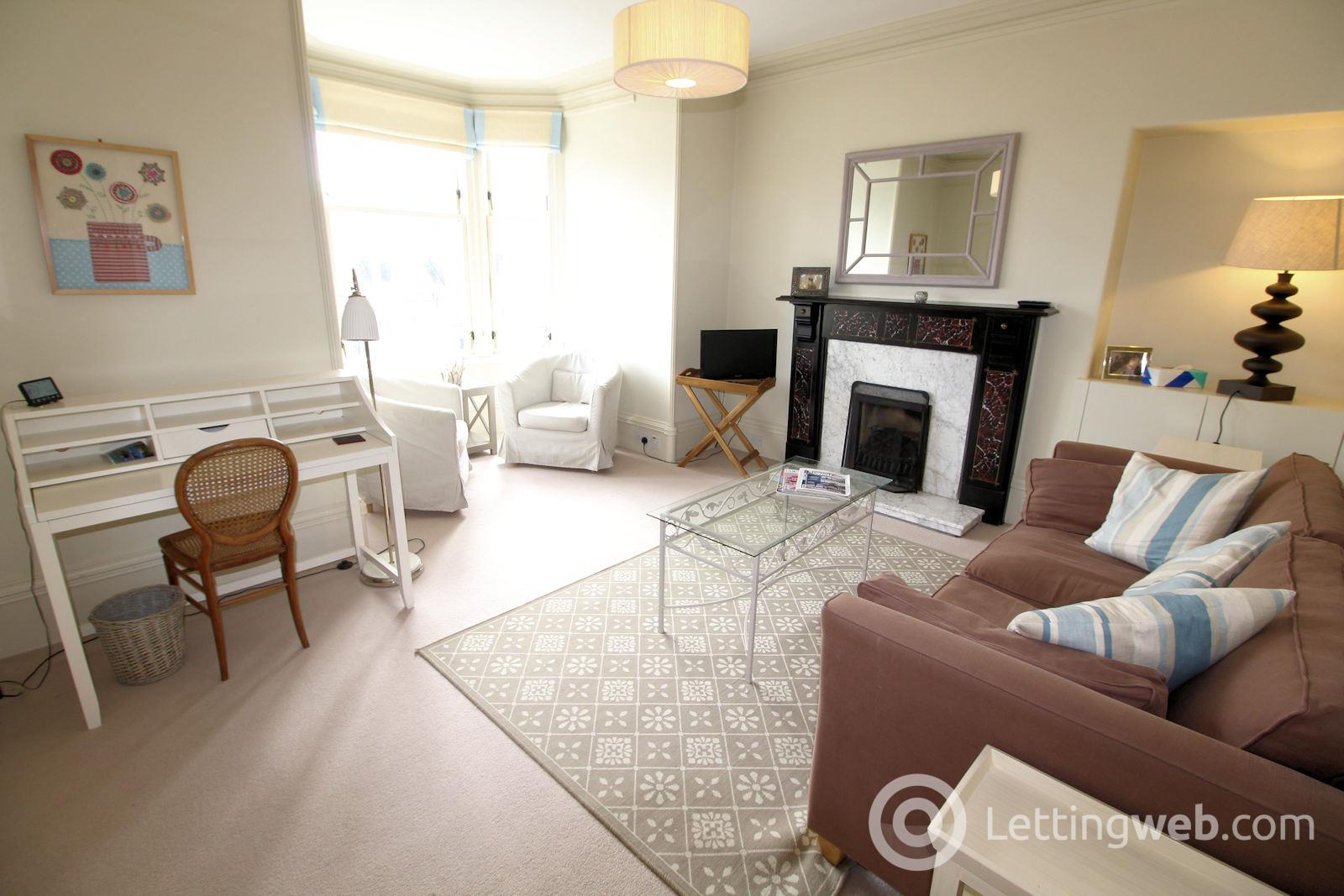 Property to rent in 33 St Switin Street, Aberdeen