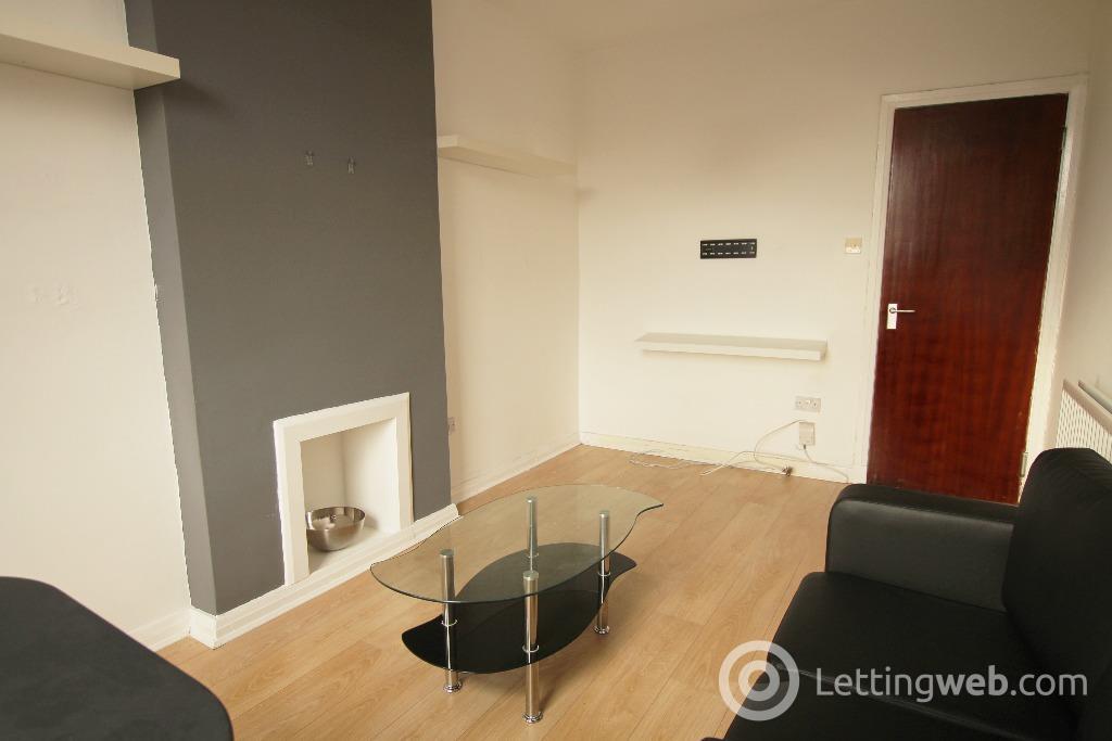Property to rent in Burnham Road, , Glasgow, G14 0XA