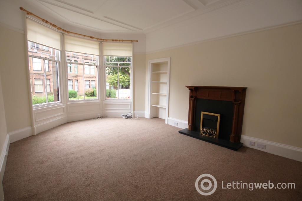 Property to rent in Polwarth Street, Hyndland, Glasgow, G12 9TH