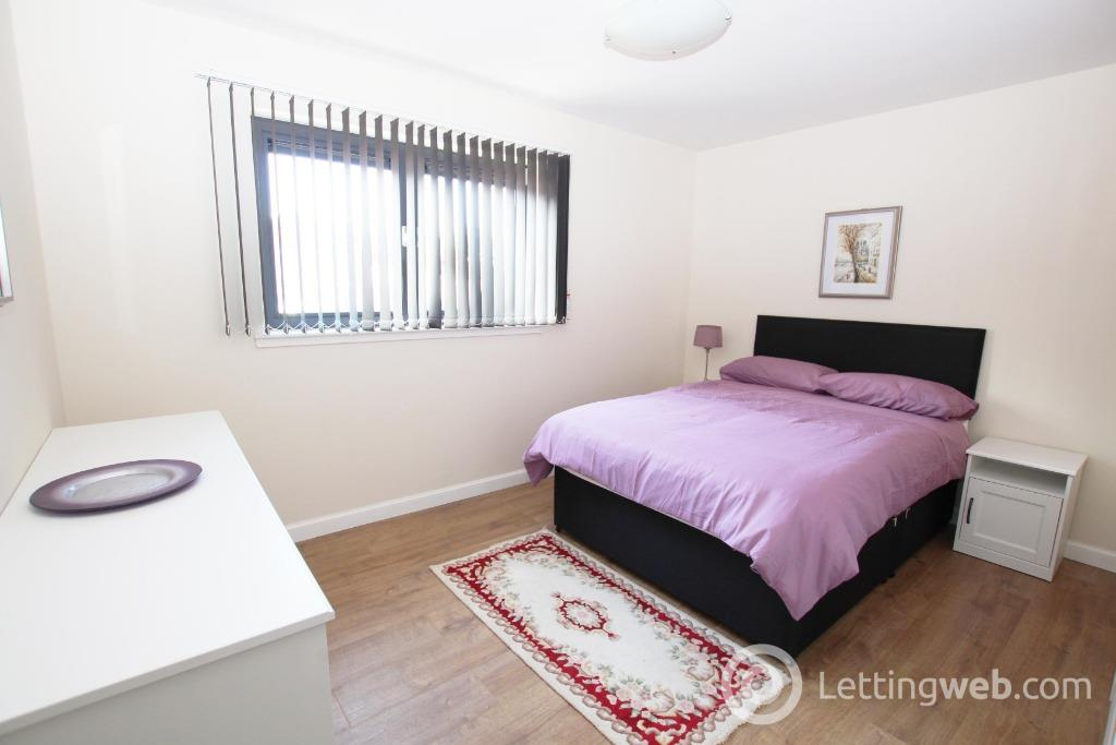 Property to rent in Muirend Avenue, , Glasgow, G44 3DZ