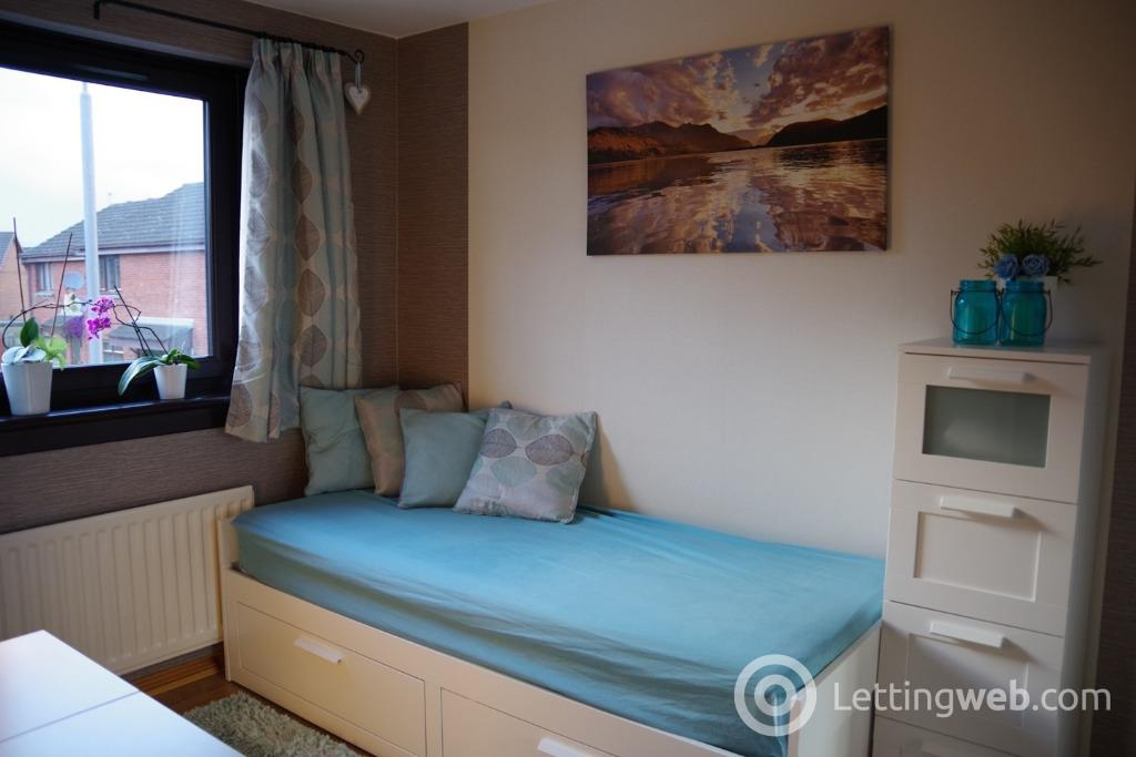 Property to rent in Murrayfield, Bishopbriggs, Glasgow, G64 3DS