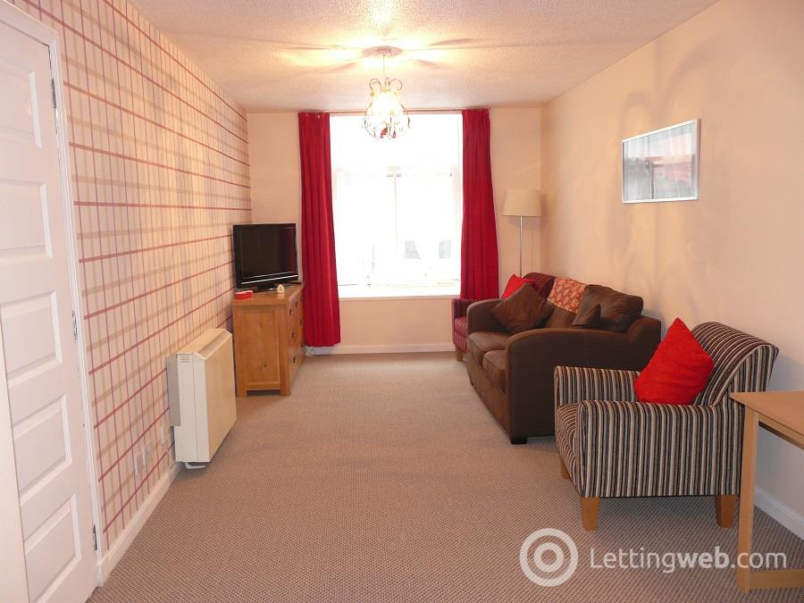 Property to rent in Imperial House, Exchange Street, Aberdeen