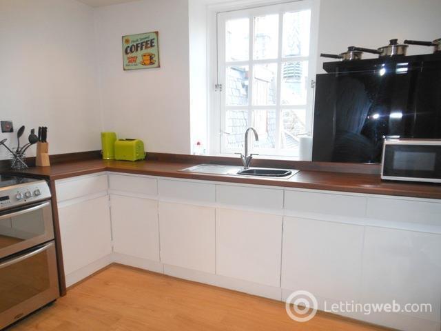 Property to rent in John Street Aberdeen