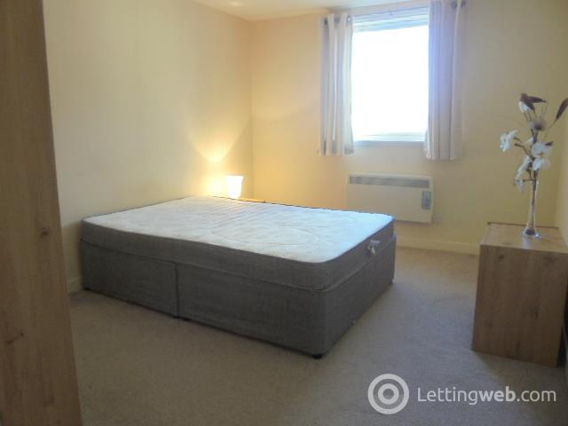 Property to rent in Richmond Court, Richmond Terrace, Aberdeen