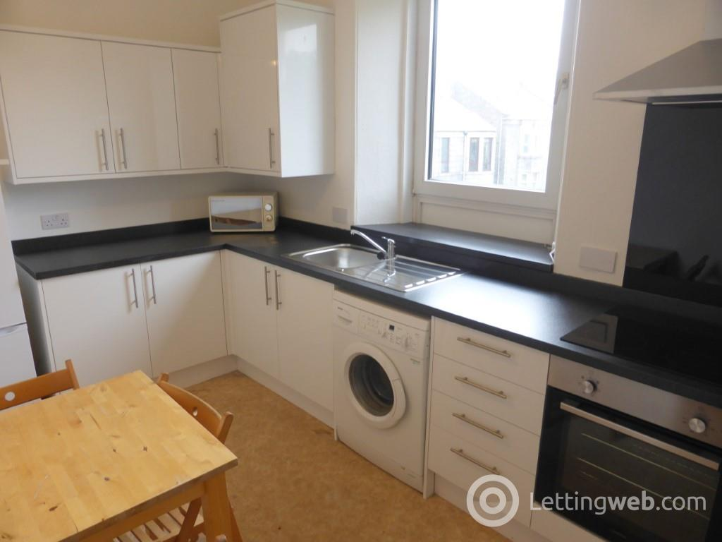 Property to rent in 55 Bedford Place Aberdeen