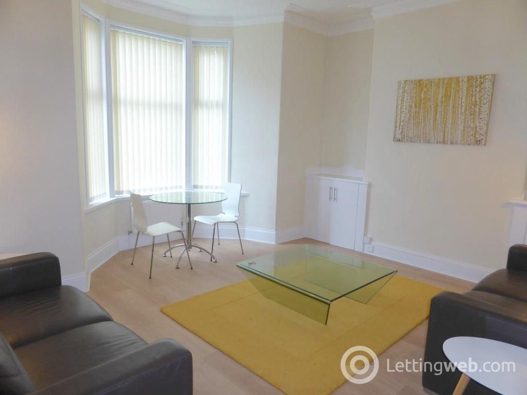 Property to rent in Victoria Road Torry Aberdeen AB11 9NN