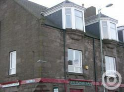 Property to rent in Montrose Street