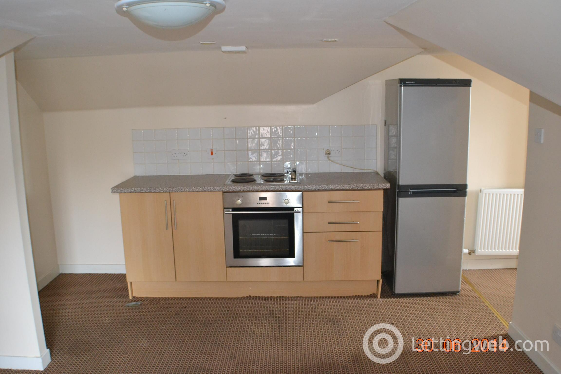 Property to rent in Swan Street, Brechin
