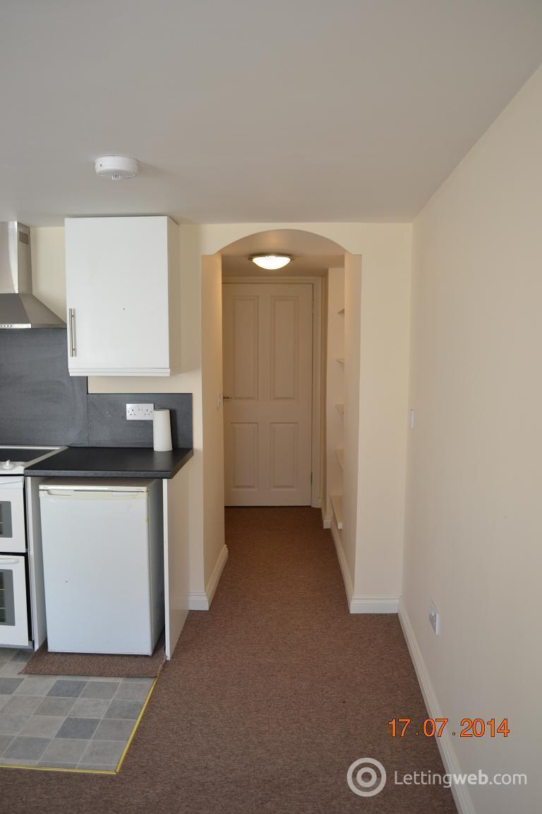 Property to rent in Union Street, Brechin