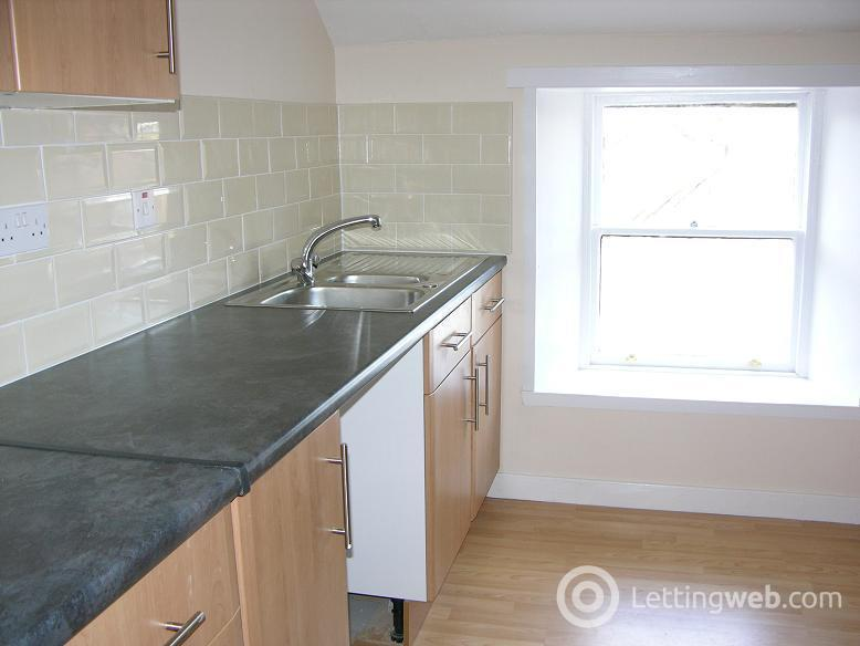Property to rent in New Wynd