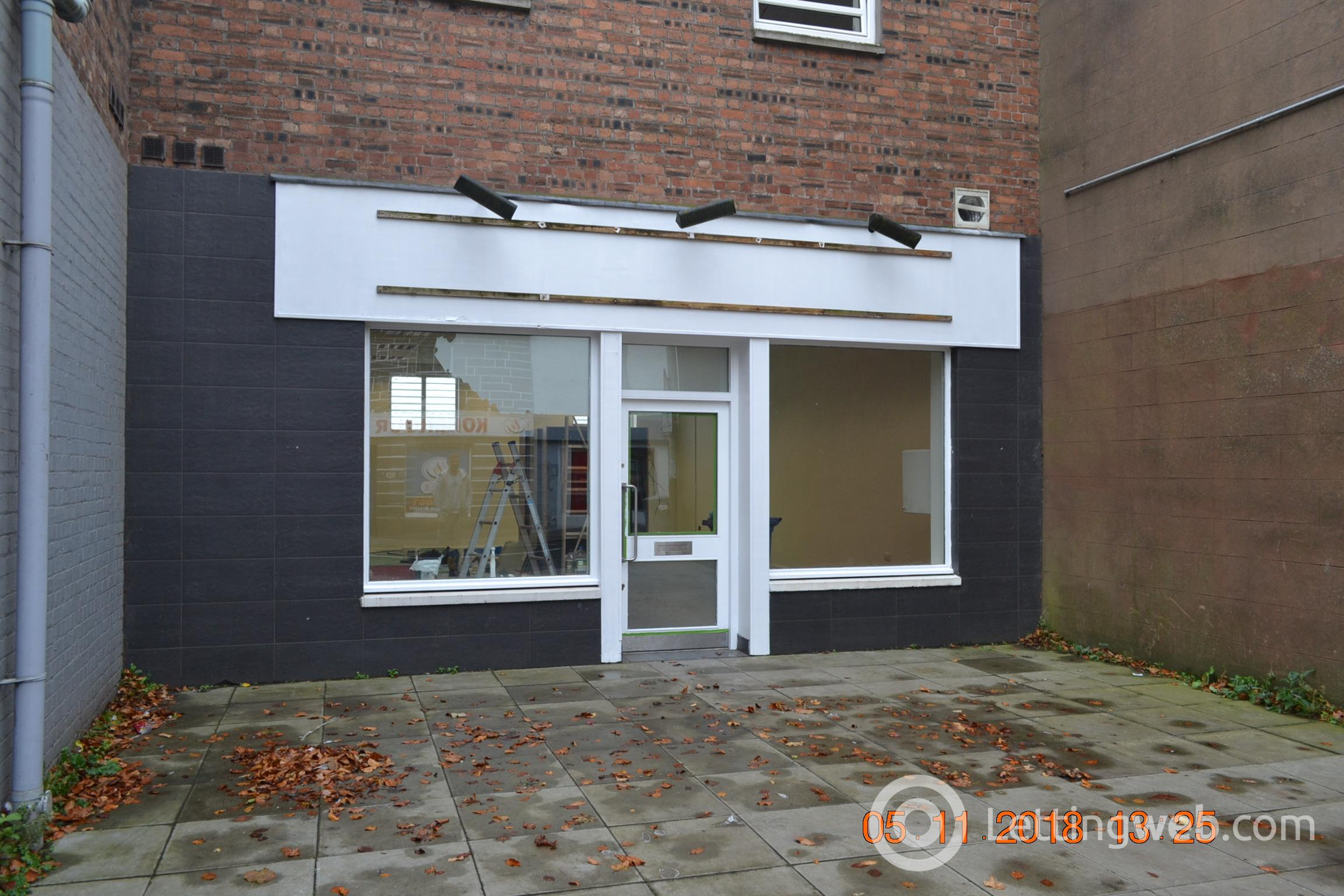 Property to rent in 19 St David Street