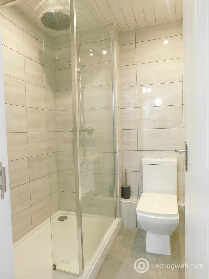 Property to rent in Sinclair Place, Gorgie, Edinburgh, EH11