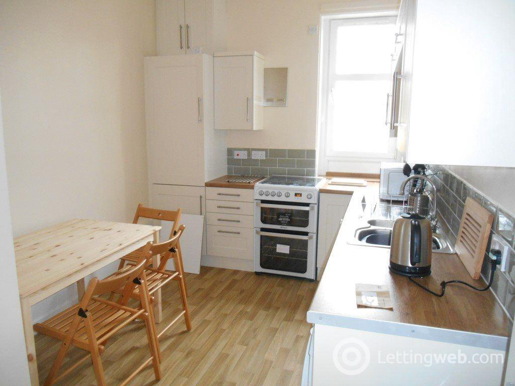 Property to rent in Innerbridge Street, Guardbridge, Fife