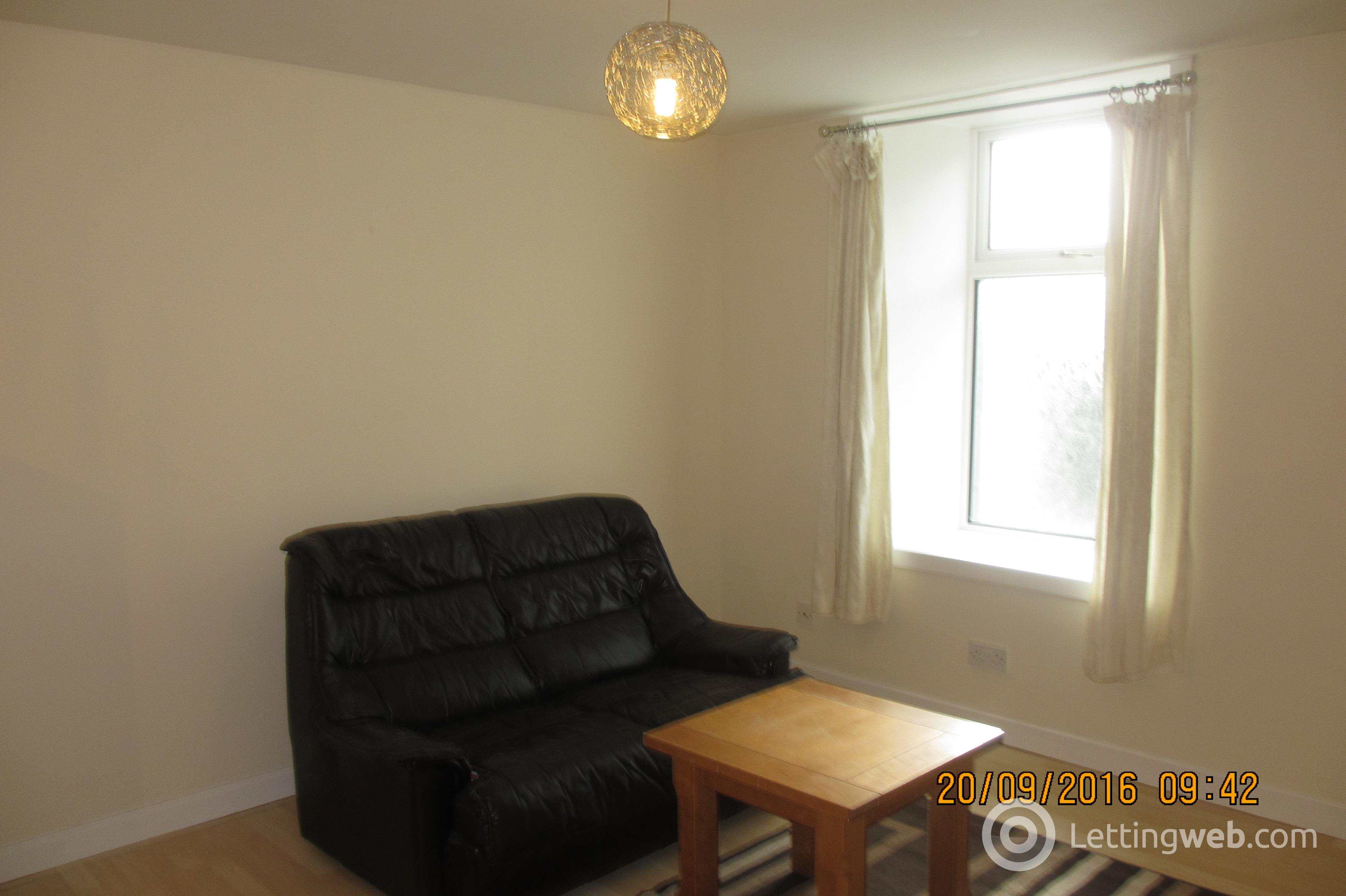 Property to rent in Great Northern Road 2340