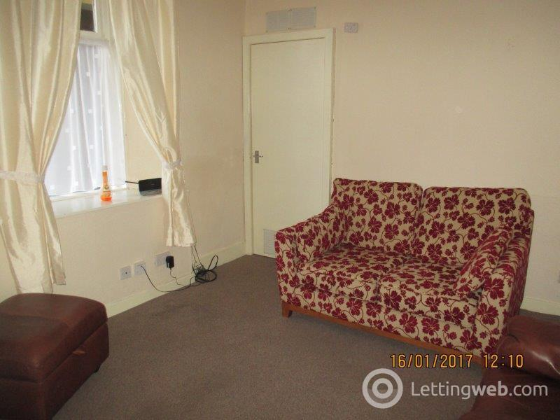 Property to rent in Richmond Street