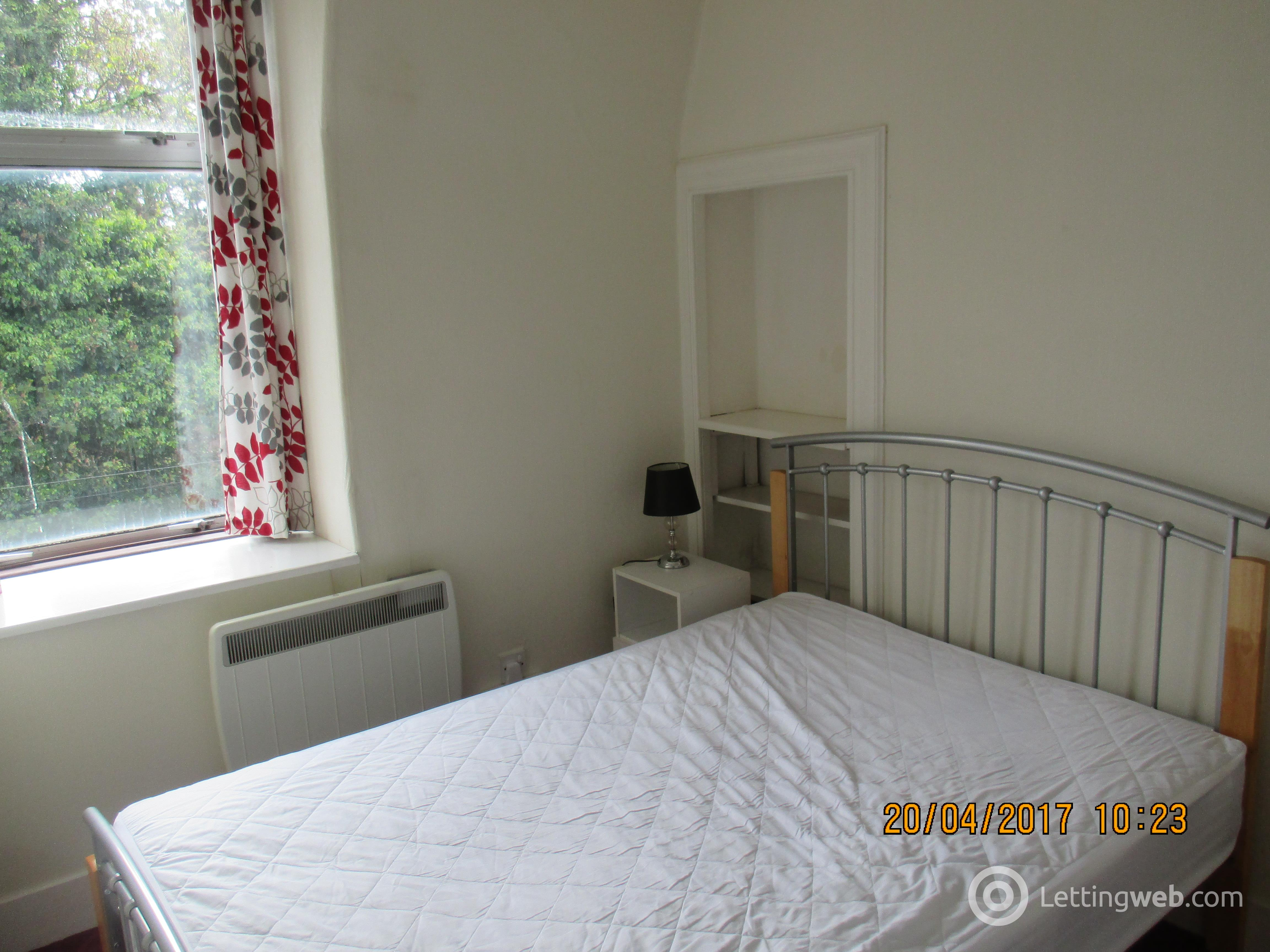 Property to rent in Bedford Road 1074