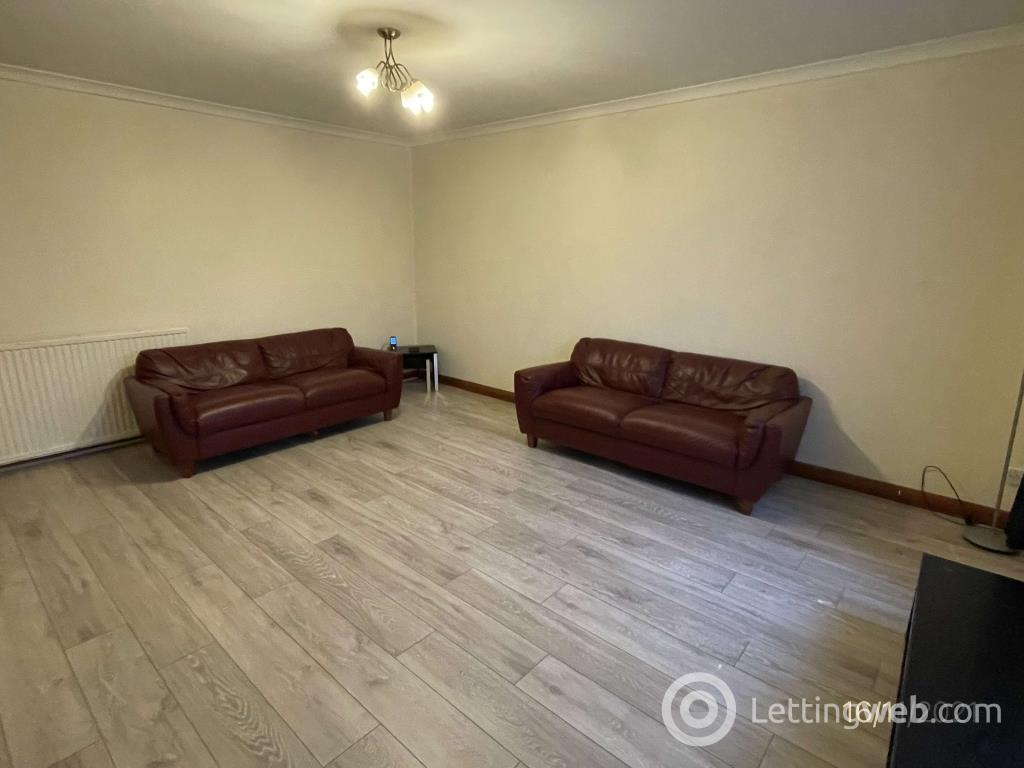 Property to rent in Ashgrove Road, Ground Floor Left, Aberdeen, AB25