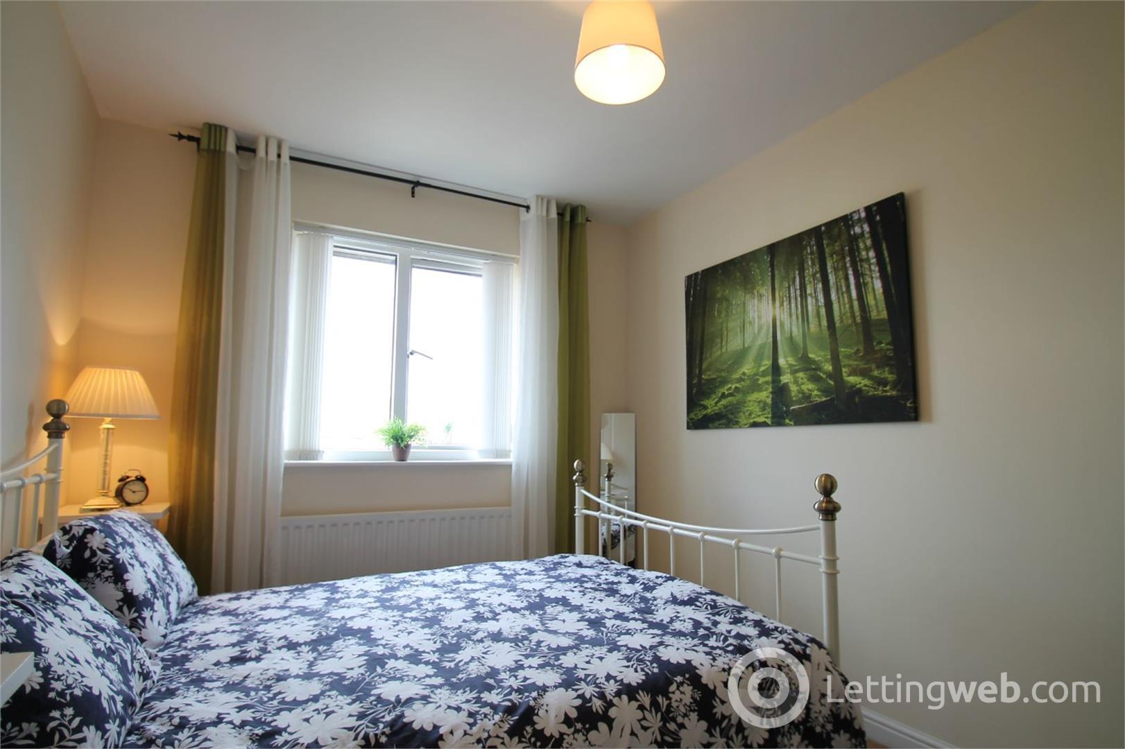 Property to rent in Badger Walk, Broxburn