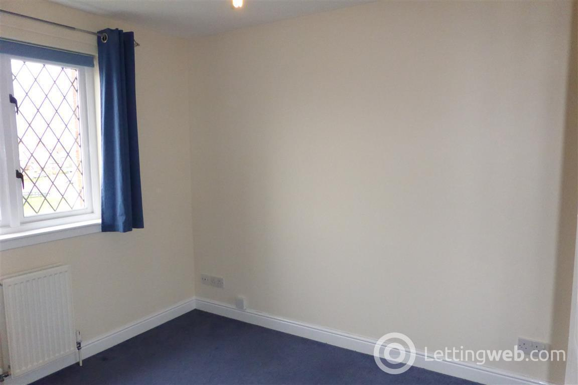 Property to rent in John Marshall Drive