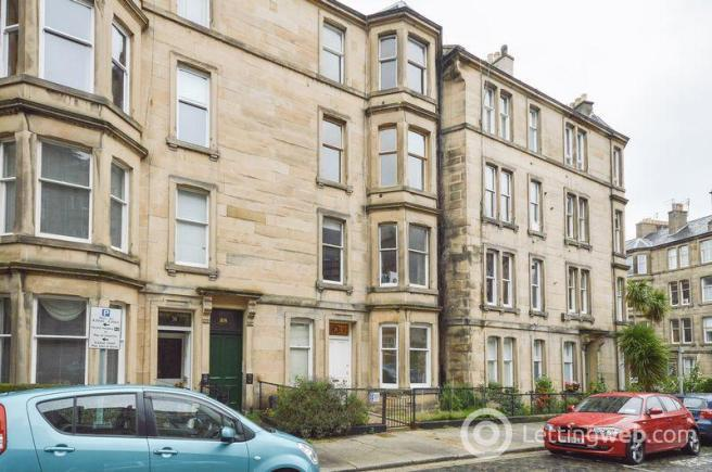 Property to rent in Comley Bank Place, Stockbridge