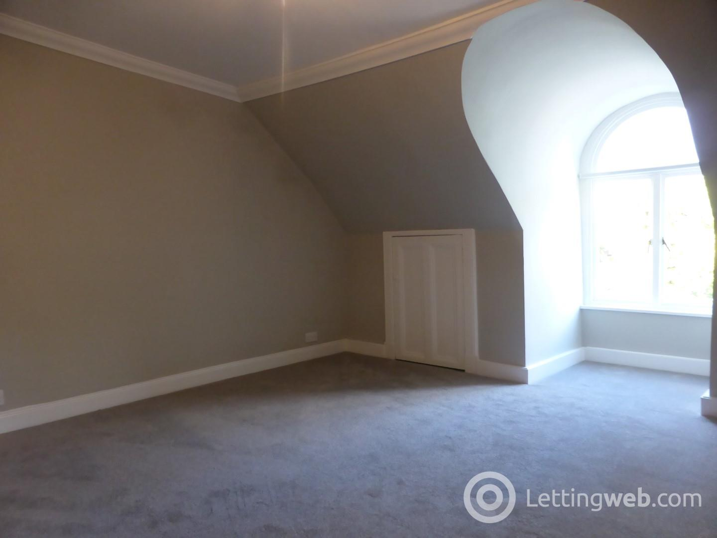 Property to rent in Grosvenor Crescent