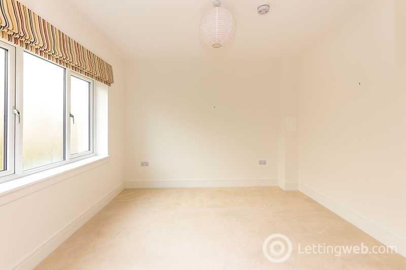 Property to rent in Norman Macleod Crescent