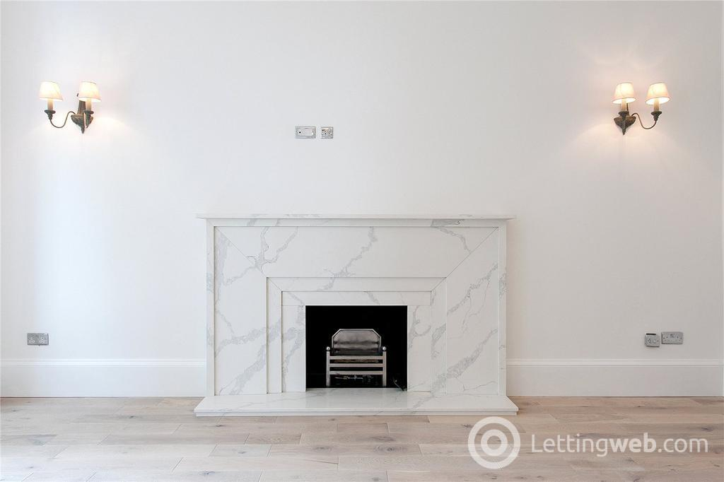 Property to rent in Laurel Street, G11 7QR