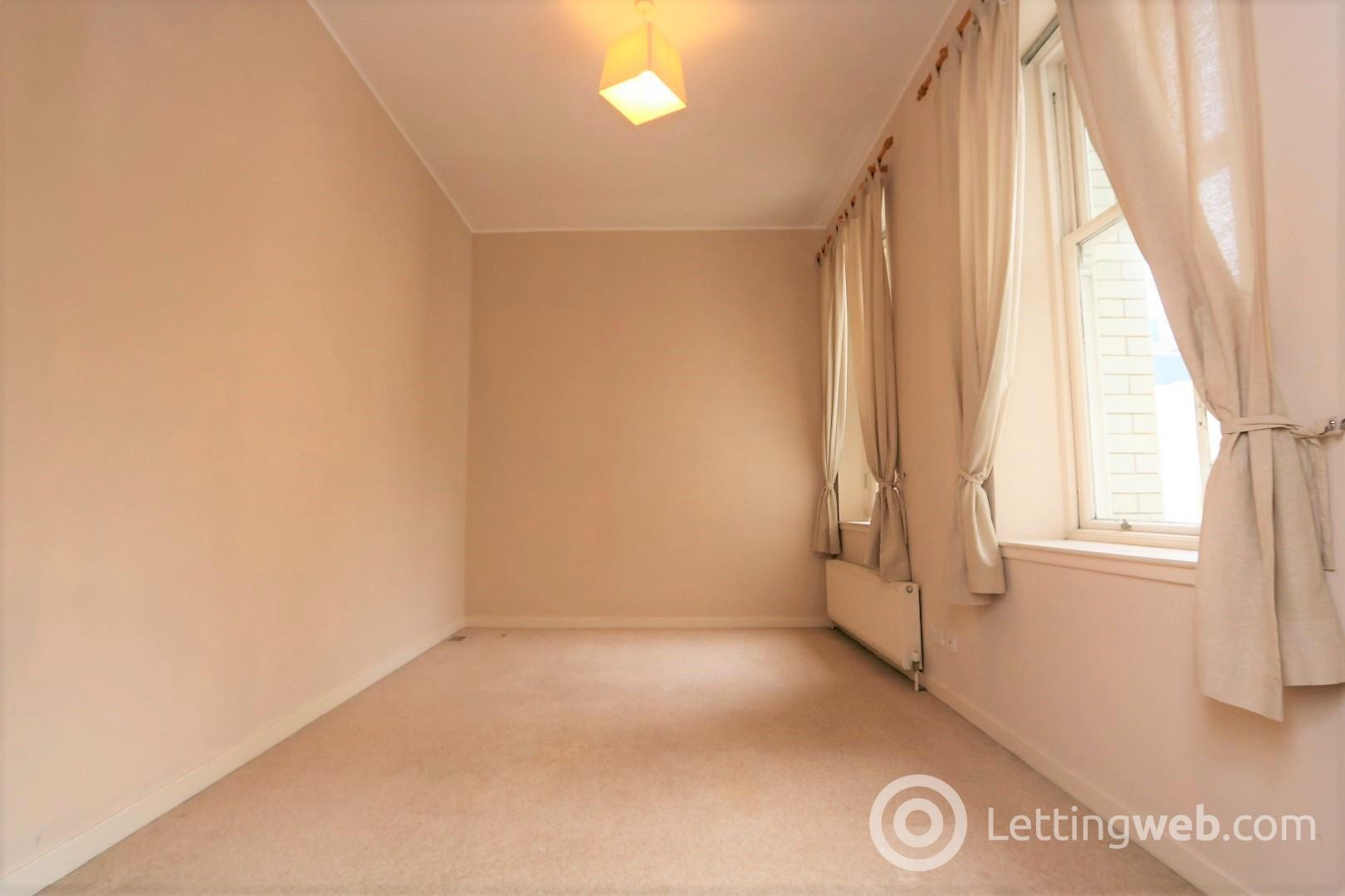 Property to rent in Morrison Street, G5 8LB