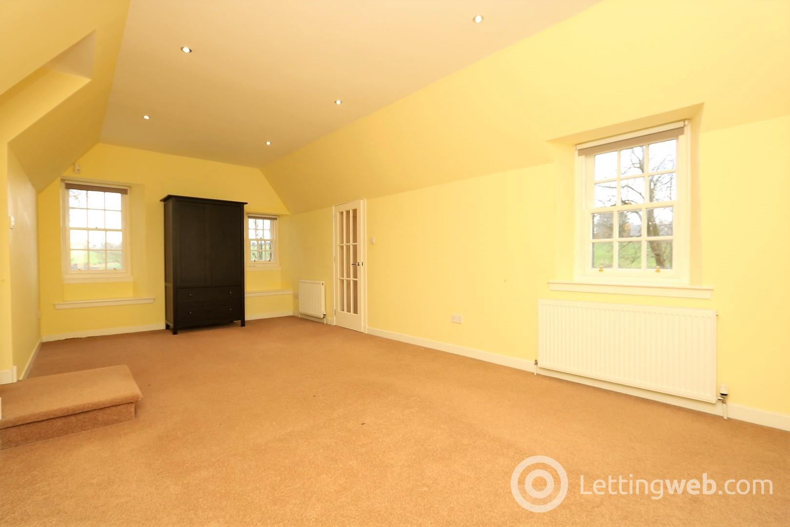 Property to rent in Boghall Lodge