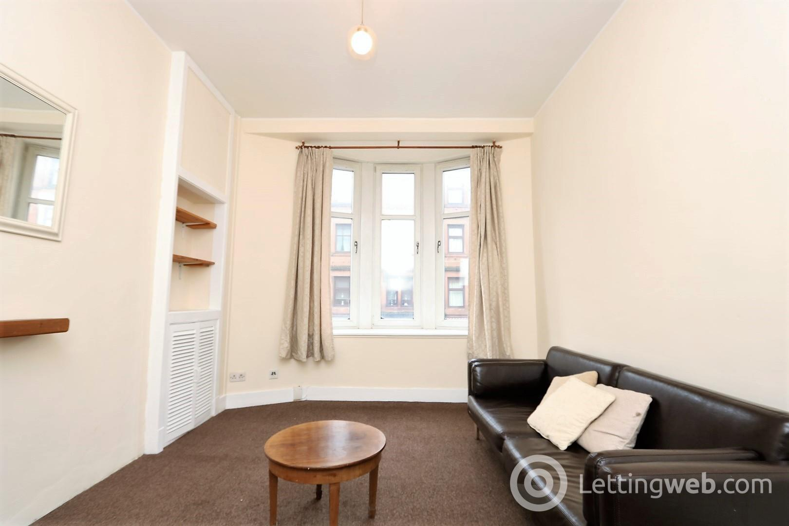 Property to rent in Maryhill Road, G20 9TA