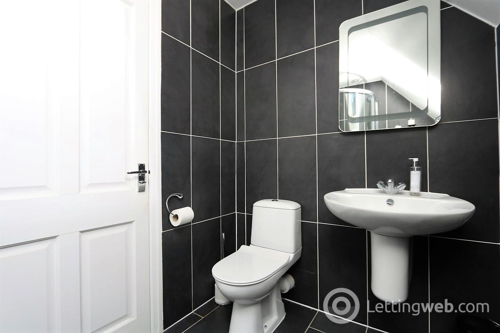Property to rent in Craigmarloch View, Blanefield, Glasgow, G63 9JH