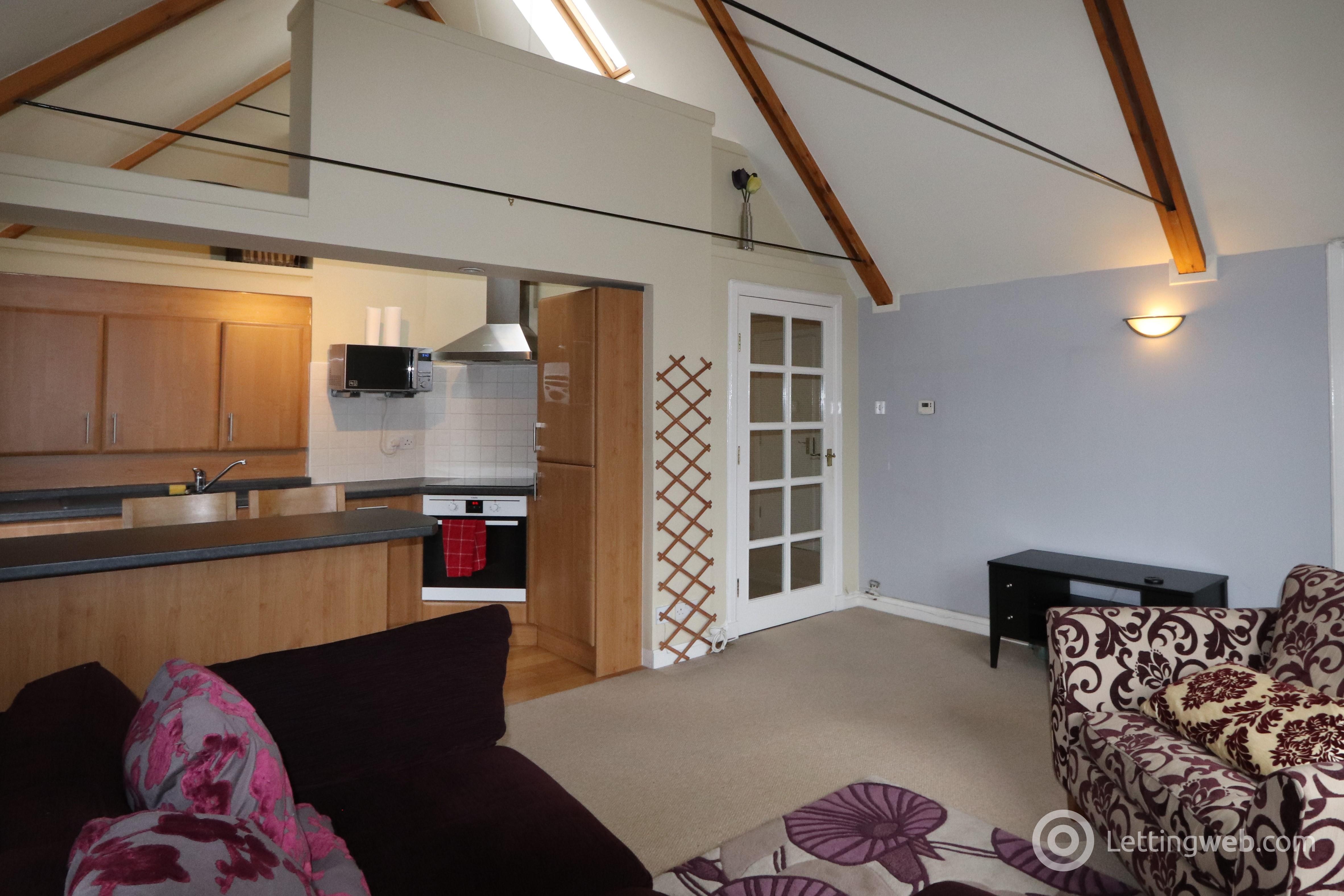 Property to rent in Coltbridge Millside