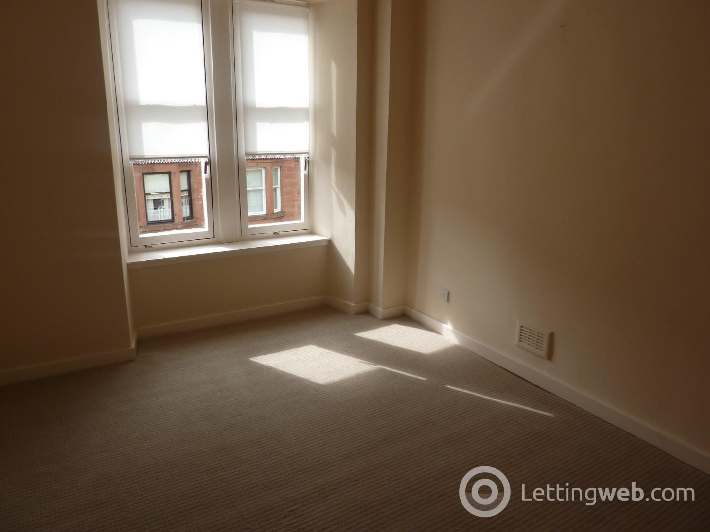 Property to rent in Thomson Street