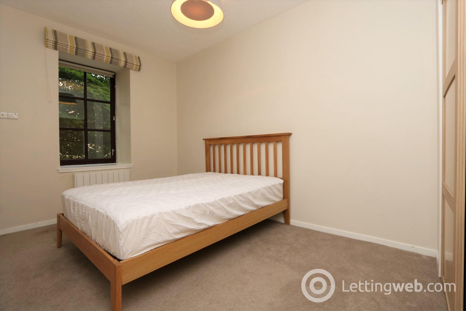 Property to rent in Bell Street, G4 0TD