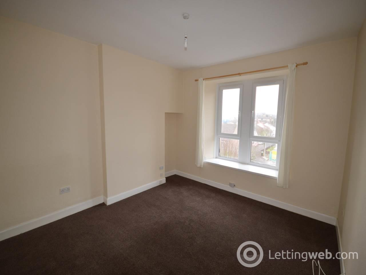 Property to rent in Ogilvie Street , Dundee