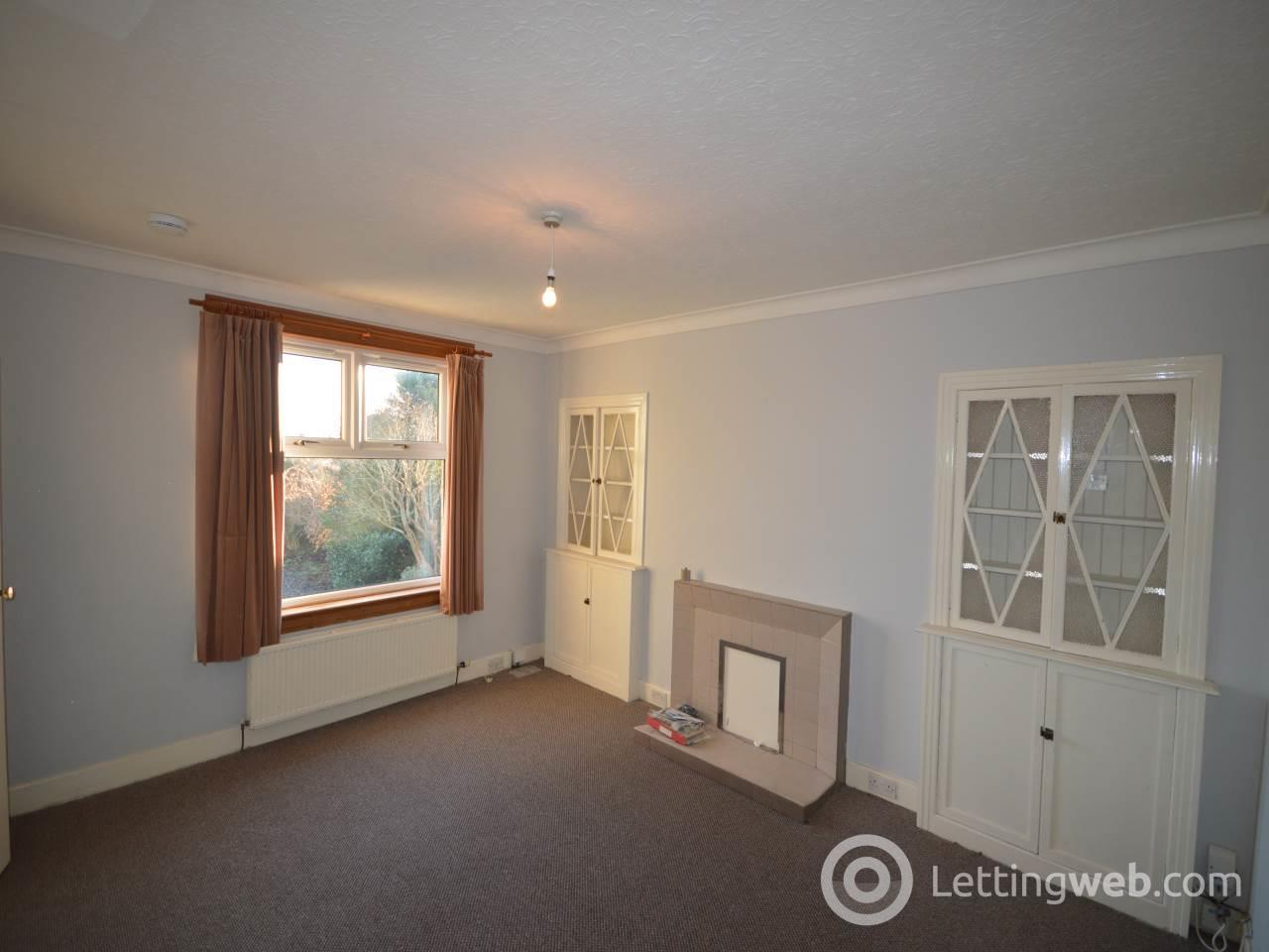 Property to rent in Dalhousie Road, Broughty Ferry, Dundee