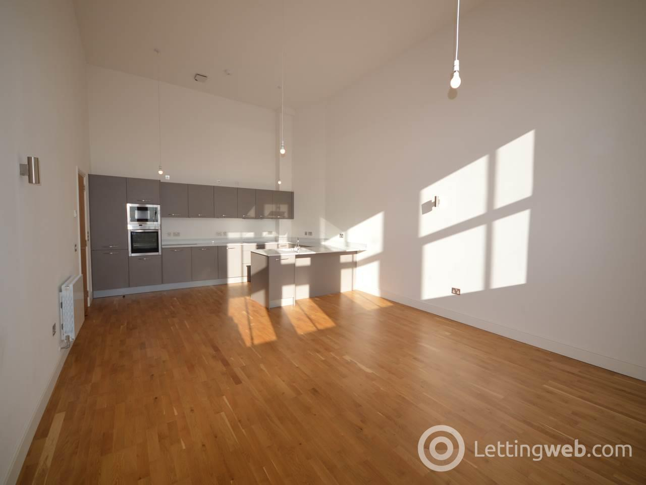 Property to rent in Whinny Brae, Broughty Ferry, Dundee