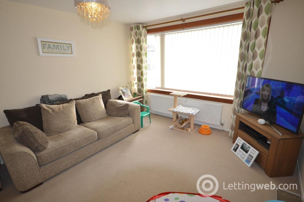Property to rent in St Regulus Rd, Monifieth, Angus, DD5 4RJ