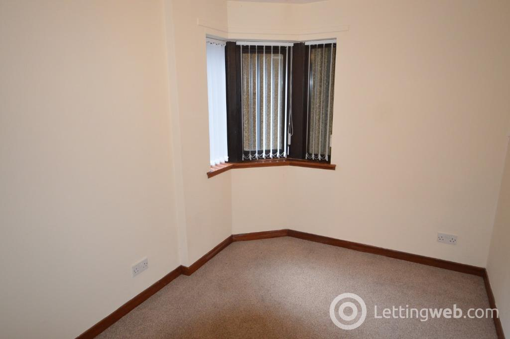 Property to rent in Dunalistair Gardens, Broughty Ferry, Dundee, DD5 2RJ