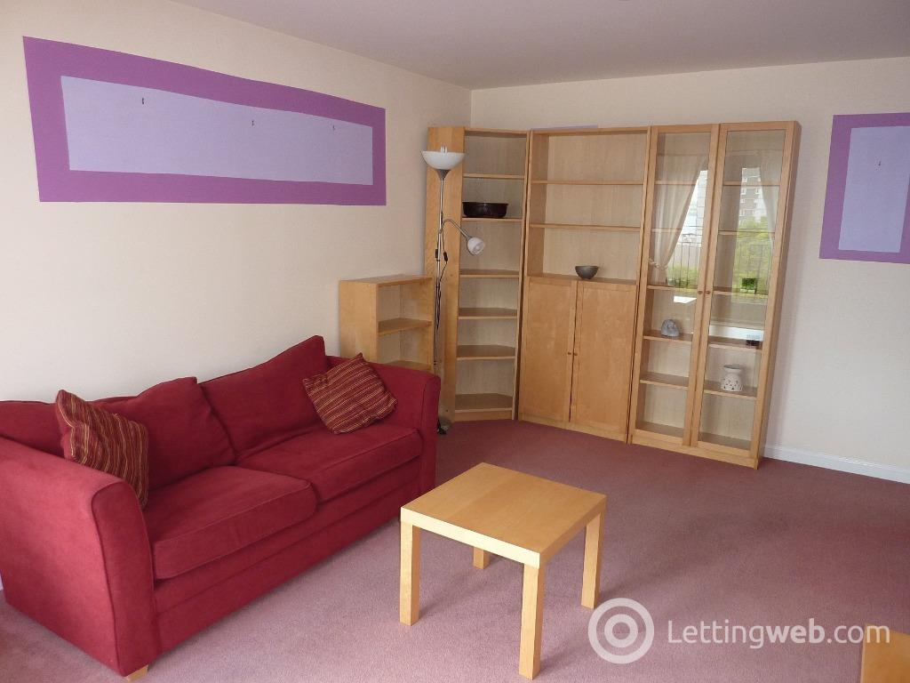 Property to rent in Rosebank Street, Stobswell, Dundee, DD3 6LY