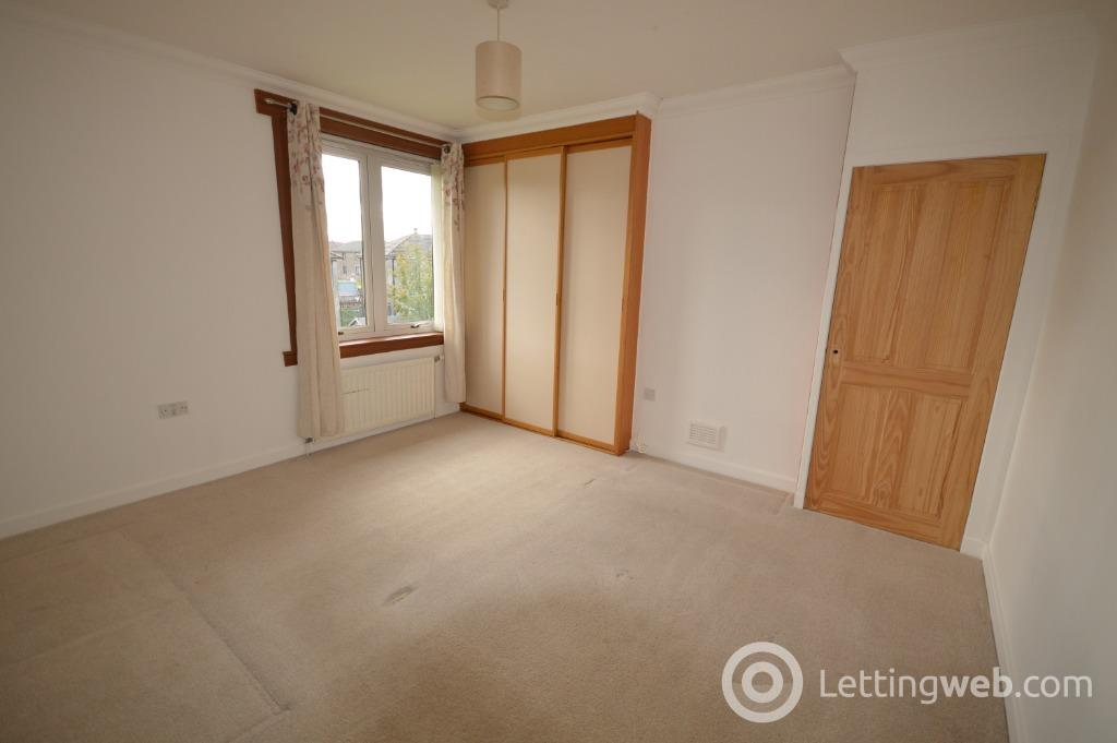 Property to rent in Glenprosen Drive, Law, Dundee, DD3 8EP